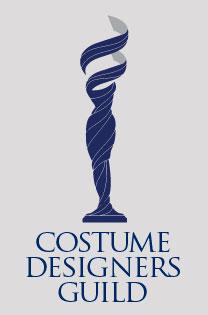 Costume Designers Guild