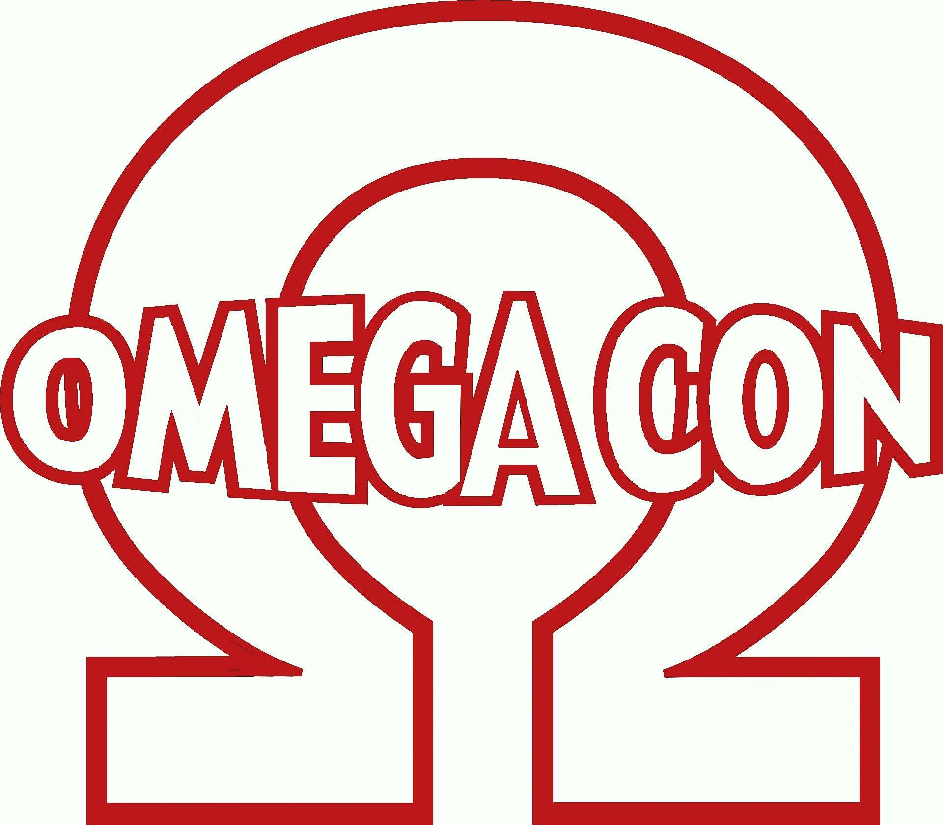 Omega Con