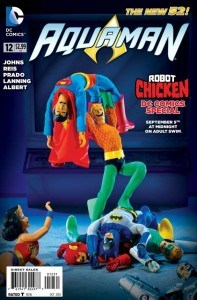 robotchicken_dccover_final