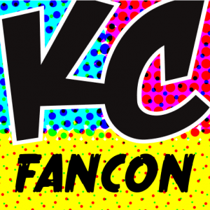 KC Fancon