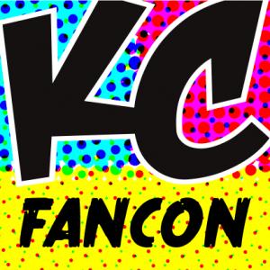 KC Fancon