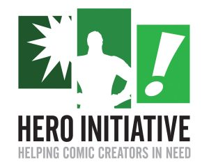 Hero-Initiative-logo-2