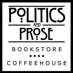 Politics_Prose