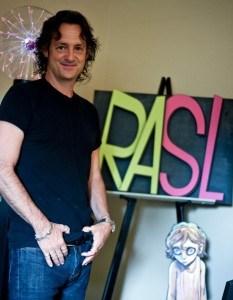 rasl-06_asf