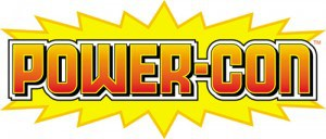 Power-Con Logo