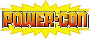 Power-Con Logo