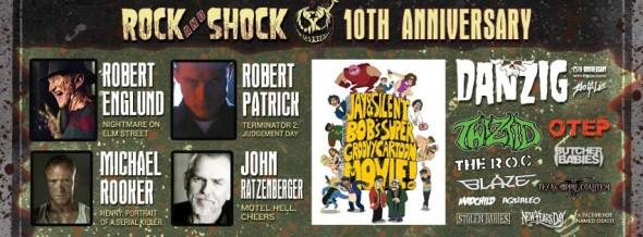rock_n_shock13