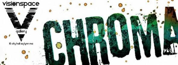 chroma-vs