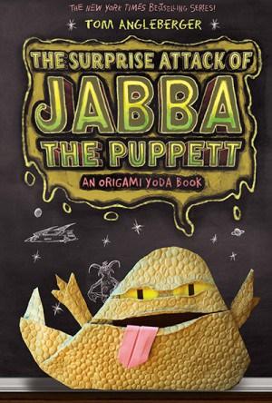 jabba-e1375739375181