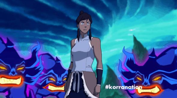korra_nation
