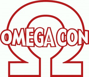 OmegaCon