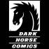 Dark Horse Announces ECCC 2018 Programming Schedule