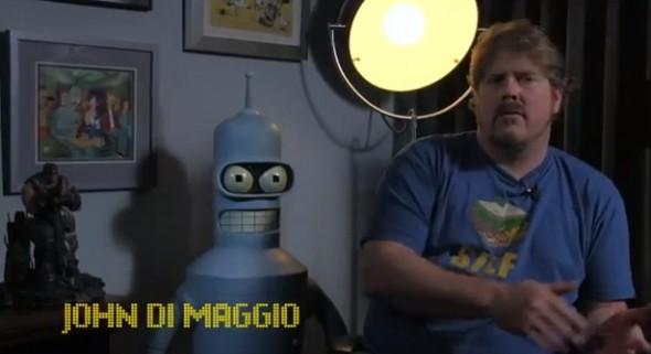 DiMaggio