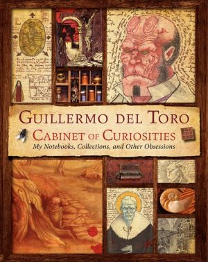 Guillermo-del-Toro-Cabinet-of-Curiosities-300x378