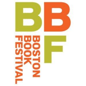 bbf12