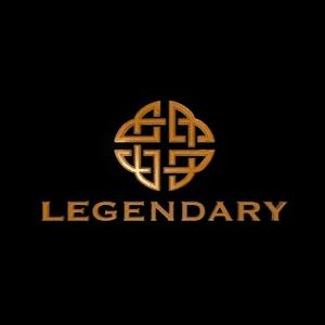 legendary-comics-300
