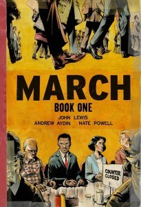 march_bk1