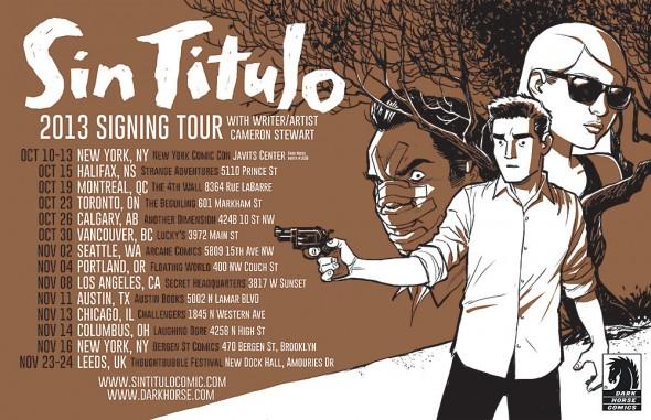 sin_titulo_tour