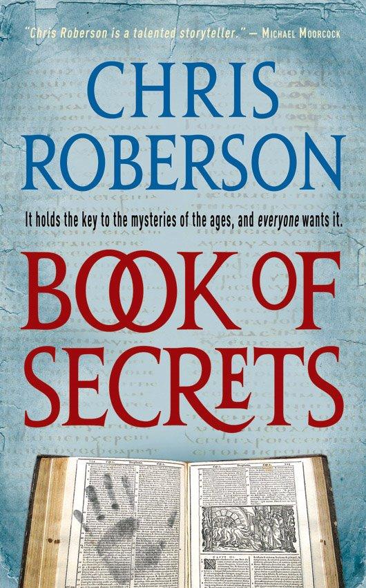BookofSecrets-706313