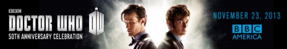 Doctor_Who_Banner