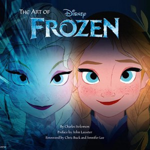 _frozen_web2