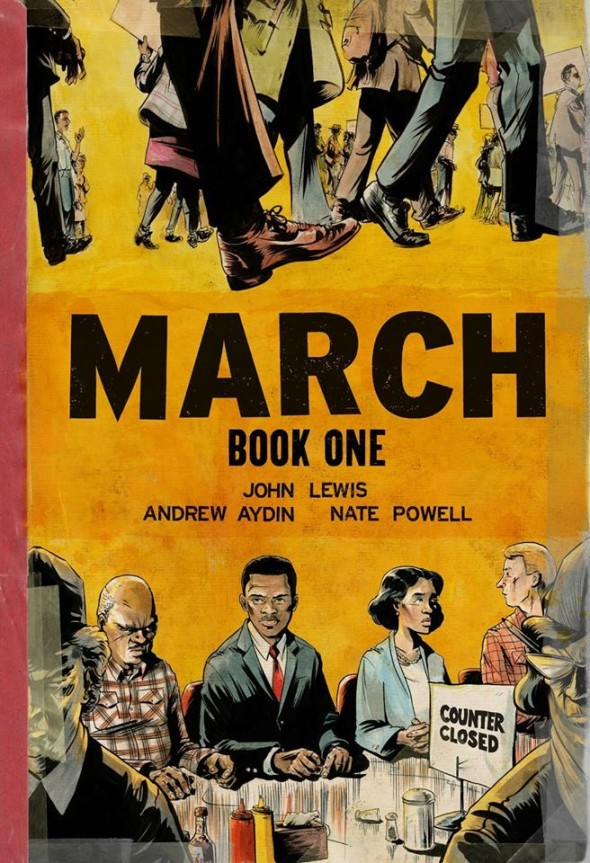 march_bk1