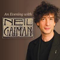 NeilGaiman2