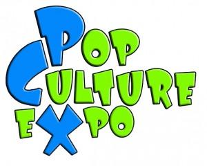 Pop Culture Expo