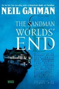 Sandman-Worlds-End-200x300