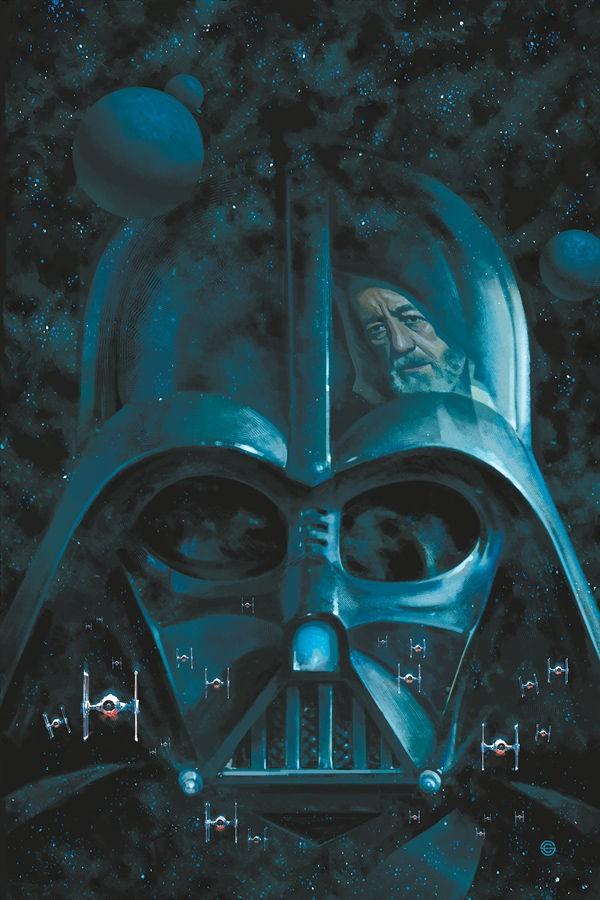 Star Wars 14