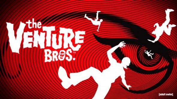 The-Venture-Bros2-1024x577