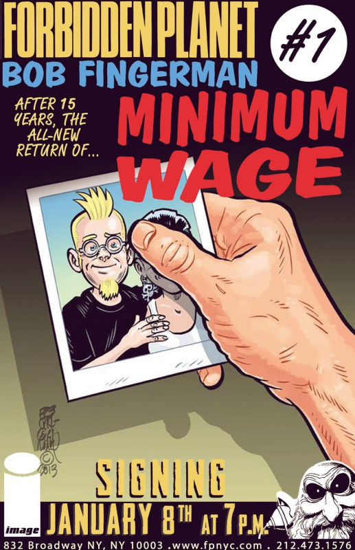 WEBMinimum-Wage-1-1-517x800