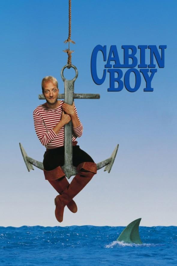 cabin_boy