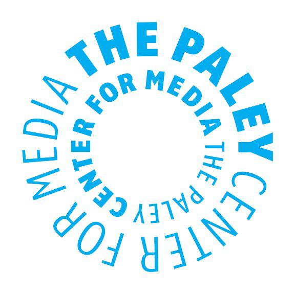 paley-center-for-media