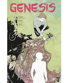 Genesis.jpg.size-230