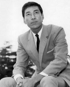 Satoshi-Furuya