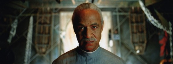 ron_glass-t1