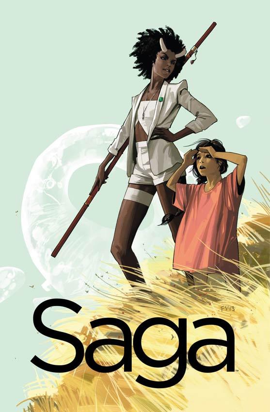 sagav3