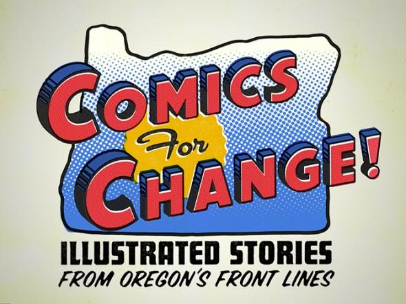 Comics-For-Change1