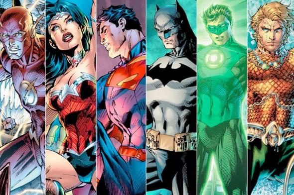 DC-comics-1950271