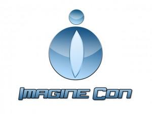 Imagine Con