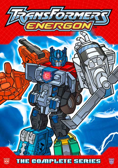 Transformers_Energon_Complete_DVD