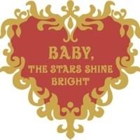 baby1_big_thumb
