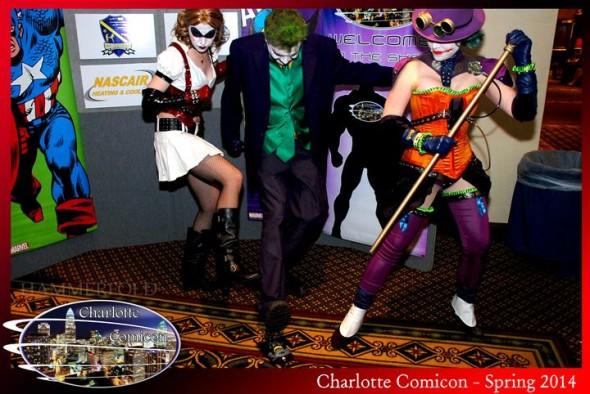 batman_stomp_ccc_spring