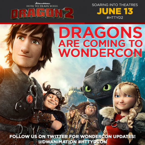 httyd-wc