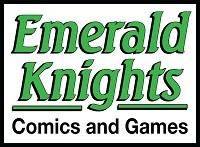 EKC-Logo