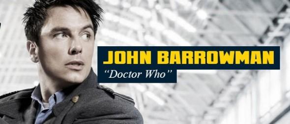 john-barrowman-bcc14