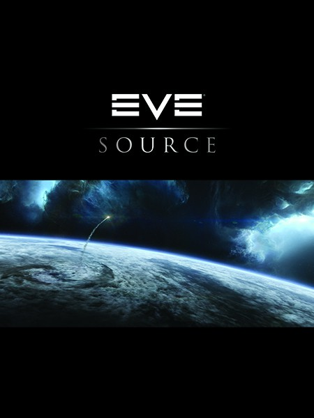 EVE: Source Limited Edition