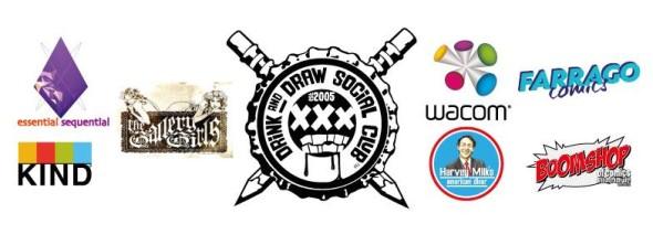 DnD_SDCC2014