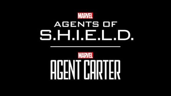 Marvel TV SDCC